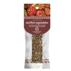 Mix condimente pentru legume umplute