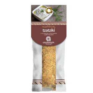 Mix condimente tzatziki